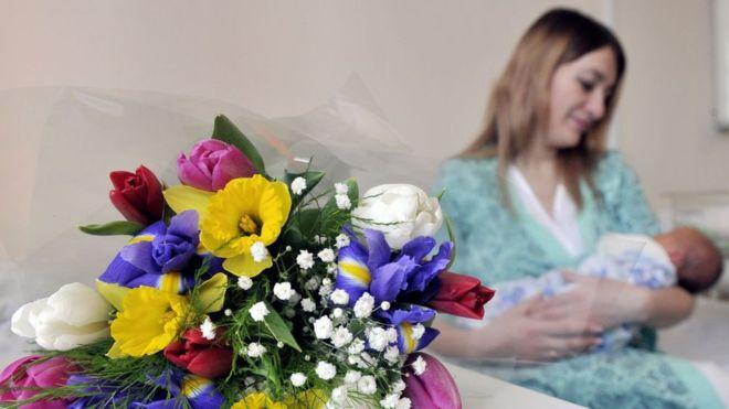Doğum sonrası stres bozukluğu kadınları nasıl etkiliyor?