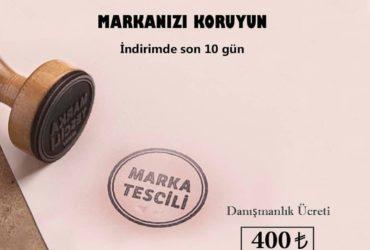 Marka Tescili